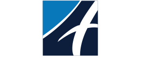Adrian Philip Thomas, P.A.